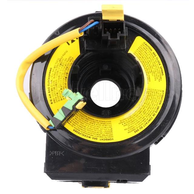 93490-1E300 934901E300 CABLE COLT FOR HYUNDAI ACCENT KIA RIO 93490 1E300