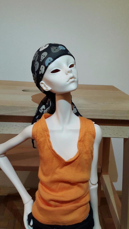 Chateau Ingemar DC BJD SD Doll 1/3 Body Dollshe Resin Figures Model Girls Boys Eyes High Quality Toys For Girls Birthday Xmas