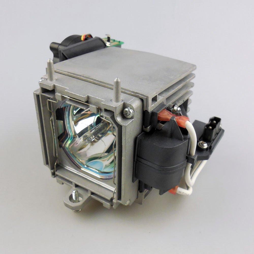 TLPLMT8/استبدال مصباح ضوئي مع السكن لتوشيبا TDP-MT8 TLP-LMT8/TDP-MT800/TDP-MT8U