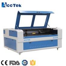 Joyeux noël CNC kit laser, co2 laser tube 150w laser machines de découpe pour couper du bois