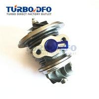 For Perkins Phaser T4.40 TB25- turbocharger core 2674A149 CHRA 452065-2/3 turbine Balanced 2674A150 cartridge 443854-0106 TB2558