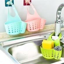 Tragbare Badezimmer Set Zubehör Home Küche Hängen Tasche Korb Bad Ablauf Lagerung Werkzeuge Waschbecken Seife Zahnbürste Halter Veranstalter