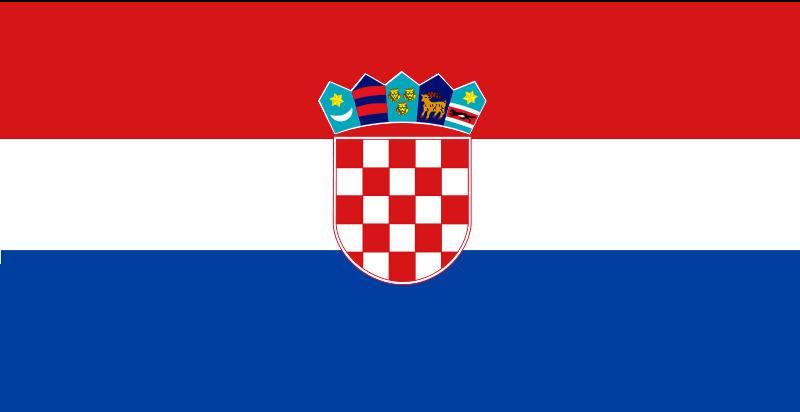 Оригинальная коллекция, 100000 динар, Croatia hrватска, 1993,100%