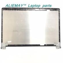 Yepyeni orig laptop için ACER ASPIRE VN7-792G ASPIRE V17 Nitro LCD arka kapak