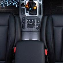 Universal 2PCS PU Leather Car Seat Gap Padding Plug for BMW 1 3 4 5 7 Series X1 X3 X4 X5 X6 E60 E90 F15 F30 F35