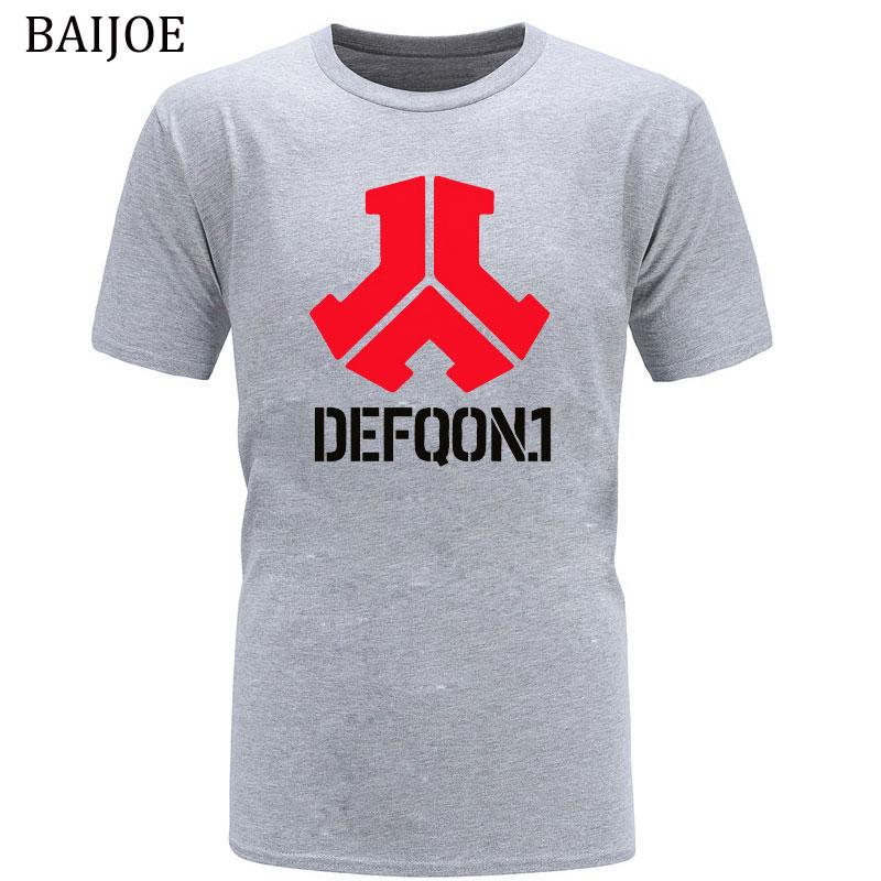 Мужская футболка с коротким рукавом BAIJOE, футболка с коротким рукавом из чистого хлопка в стиле хип-хоп, 2019