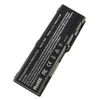 7800mAh fur Dell laptop batterie Inspiron 6000 M1710 9300 XPS Gen 2 M90 9400 M6300 C5974 D5318 F5635 G5260 g5266 GG574 U4873