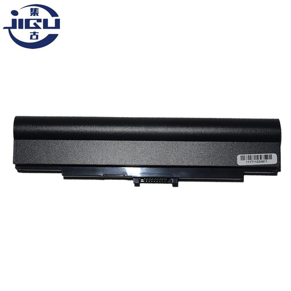 Batería para portátil JIGU, para Acer TravelMate 8172Z 8172T Aspire Timeline 1410...