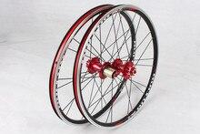 BXM folding bike 20inch RT *1-3/8 V /disc Brake Front 2 Rear 5 Bearing Ultra Smooth light  451/406 wheel wheels  free