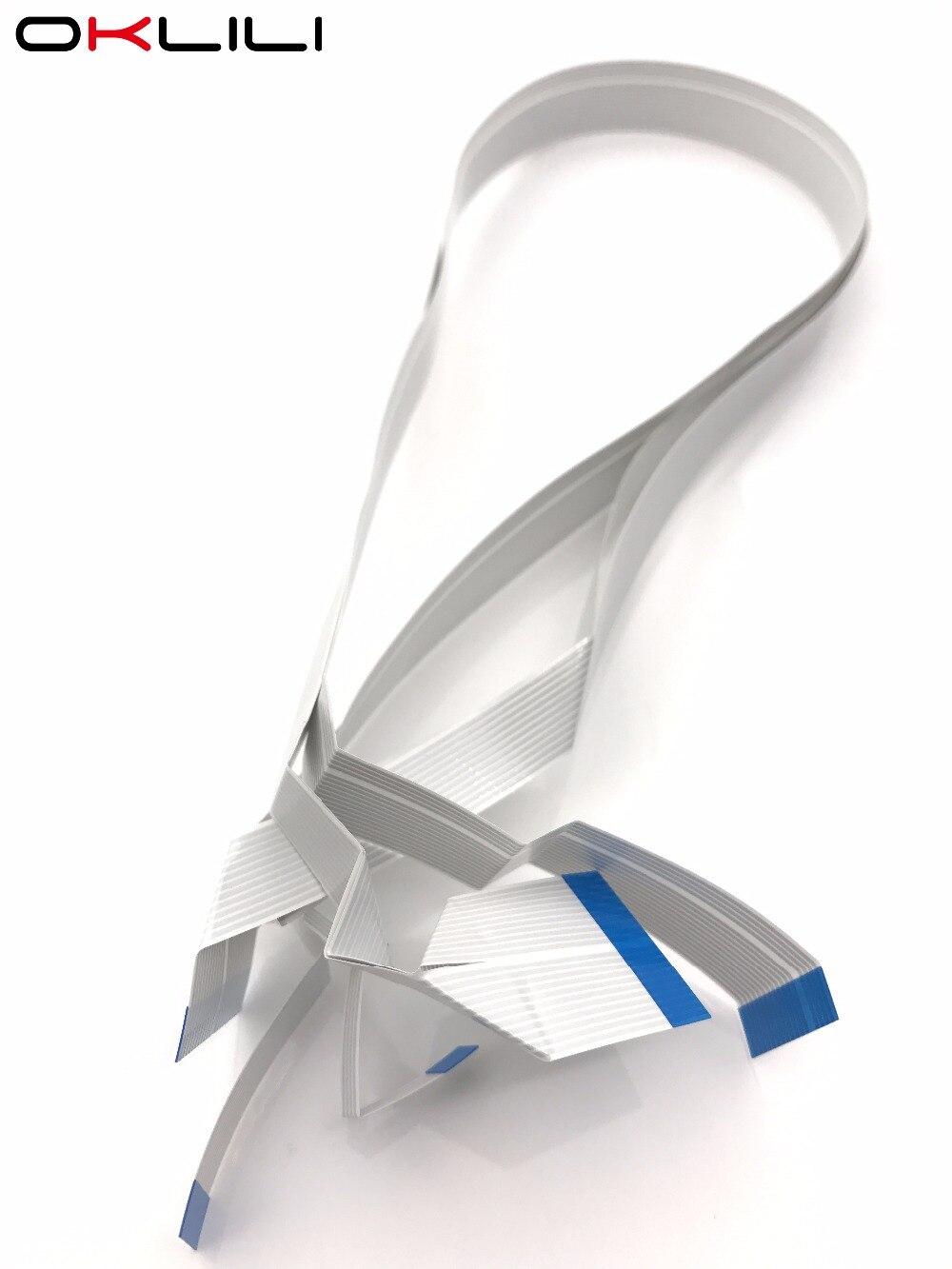 1X cabezal de impresión para impresora de Epson SX420W SX425W ME560 ME535 ME570 TX420 TX430 NX420 NX425 SX420 SX425 SX430