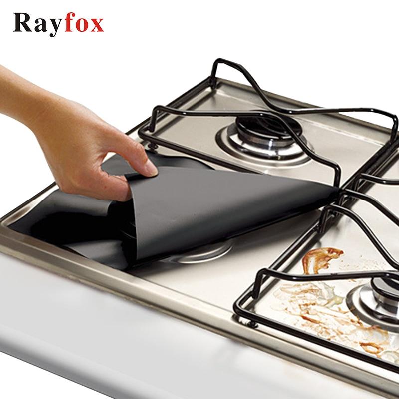 2 uds utensilios de cocina accesorios cocina de Gas