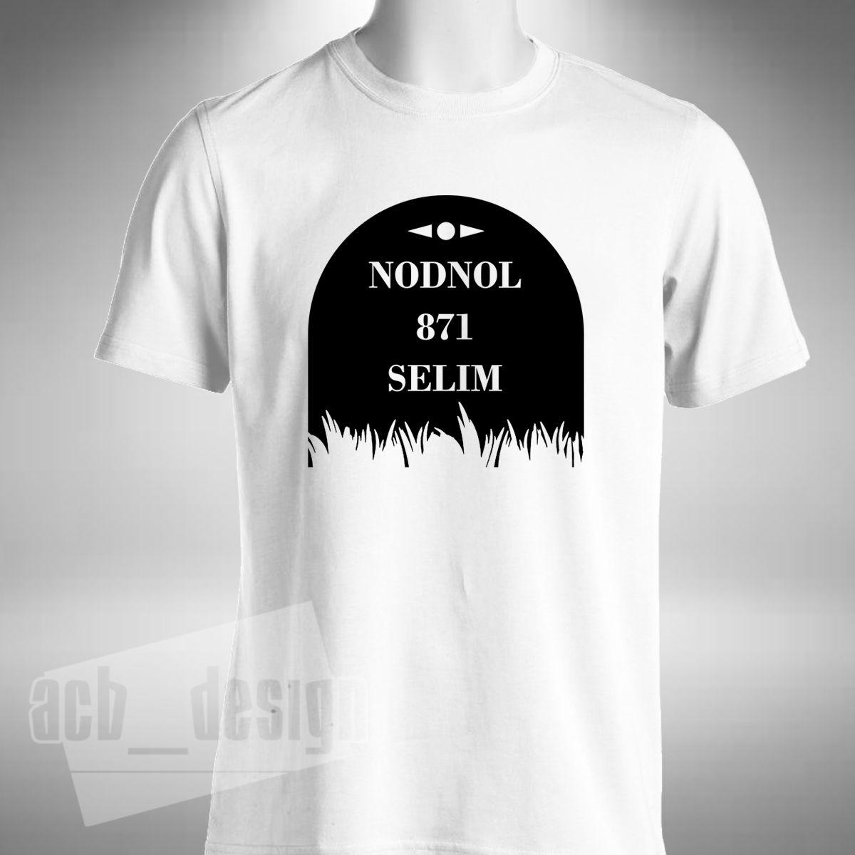 2019 neue Mode T Hemd Nodnol Herren T-shirt Lustige Rot Zwerg Inspiriert Dave Lister Katze London 178 Miles Sommer T-shirt