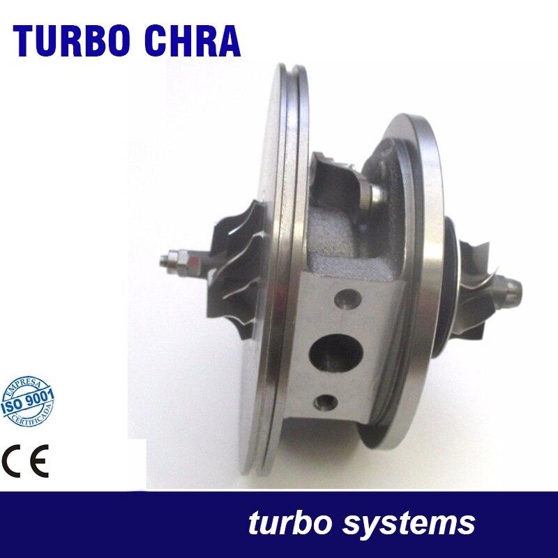 Kp35 cartucho turbo 54359880039 de 54359700039, 54359700047 core chra para BMW Mini 1,6 D 1.6D (R60) 2010-N47N 82 KW 1560 CCM