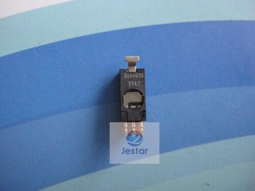 10 unids/lote HIH5030 HIH5030-001 HIH-5030-001 HIH-5030 SIP sensores de humedad