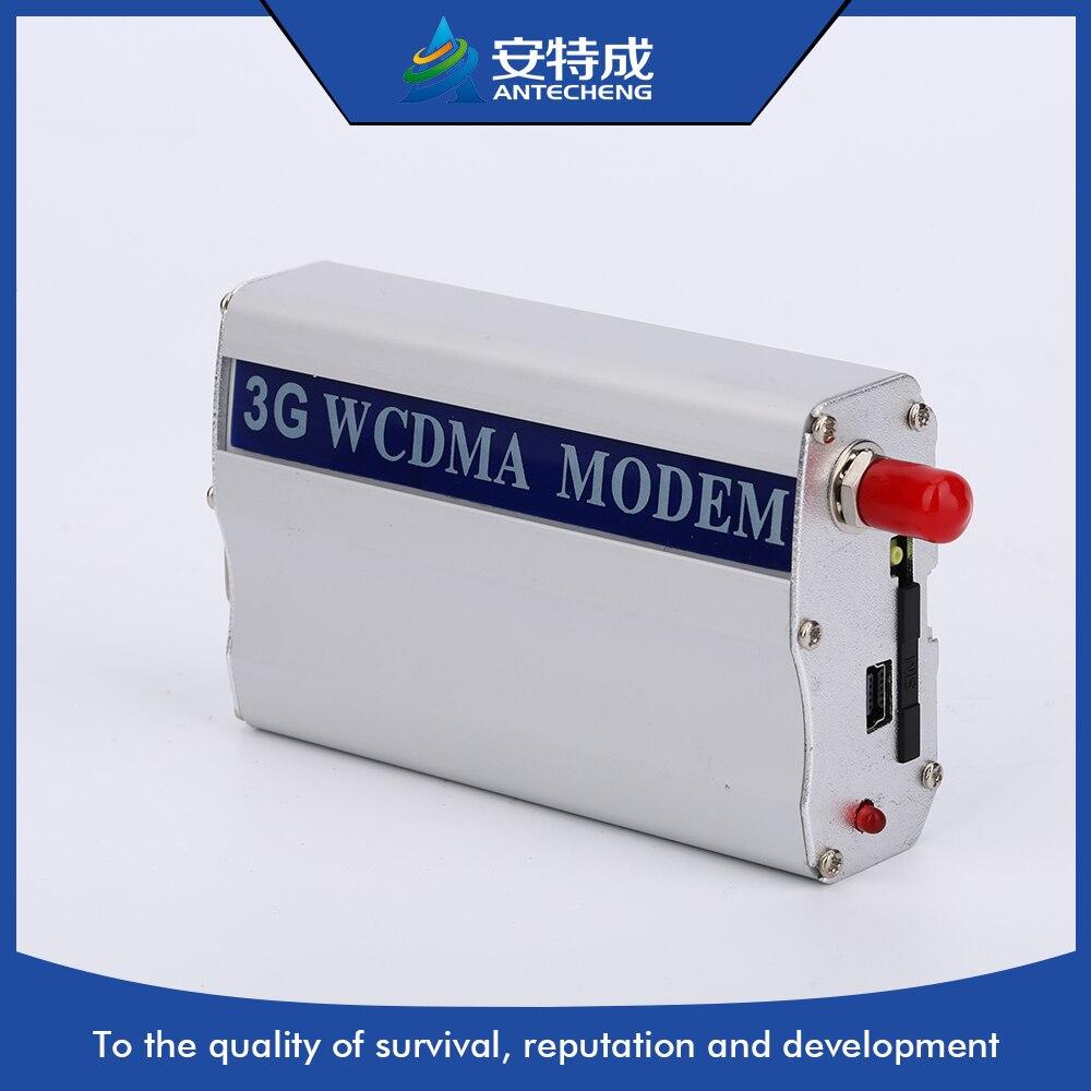 Usb sim модем 3g gsm rs232 wcdma одиночные Порты GPRS sim5360A/E/J|wcdma modem|gsm gprs modemmodem |