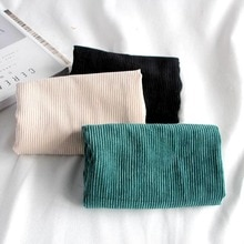50*150cm tkanina bawełniana tkanina wzorzysta tkanina na metry tkanina do szycia Patchwork sztruks 320 g/m D30