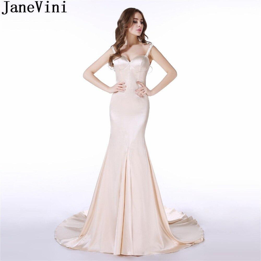 Осветительная фотосессия jaevini, фотосессия для свадебной вечеринки для женщин, с жемчугом, Русалка, с открытой спиной, фотоплатье 2018