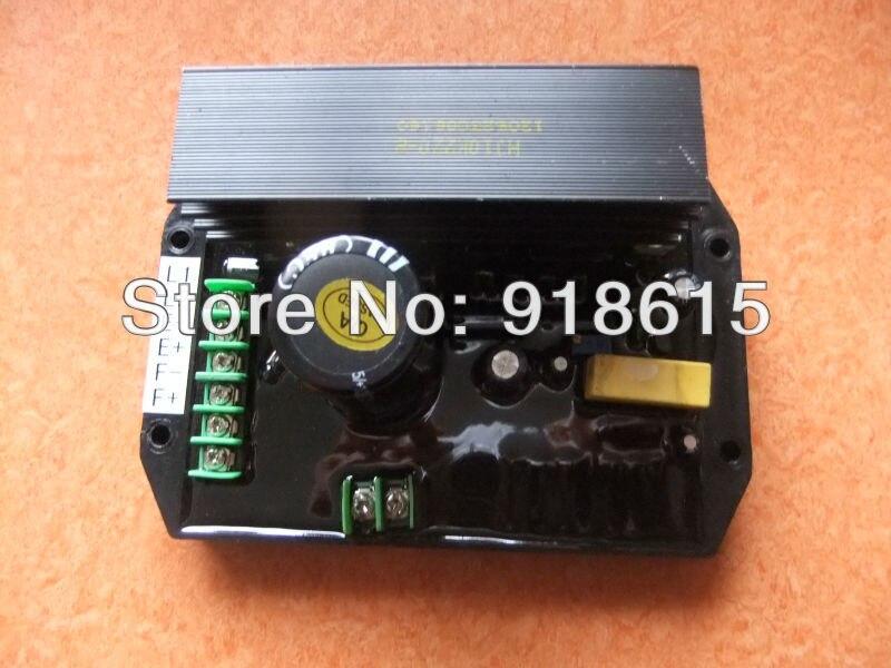HJ.10K220-B AVR gasoline generator parts single phase automaitc voltage regulator