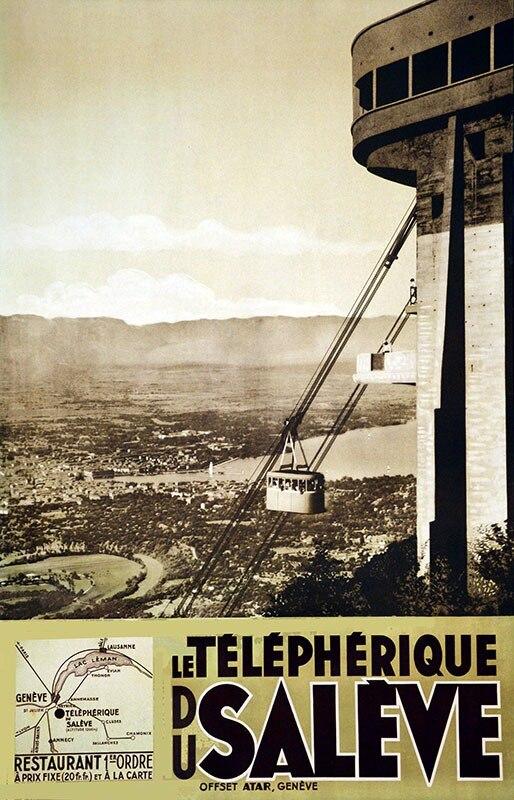Pósteres de viaje de Suiza y Ginebra, pegatinas de pared clásicas para telefoto, póster de lienzo, póster Vintage de pintura para casa o Bar, regalo de decoración