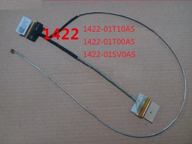 X555LD-1B  30p EDP 1080p 1422-01T10AS 1422-01T00AS 1422-01SV0AS for Asus VM510L X555LP FL5600L K555Y new free shipping