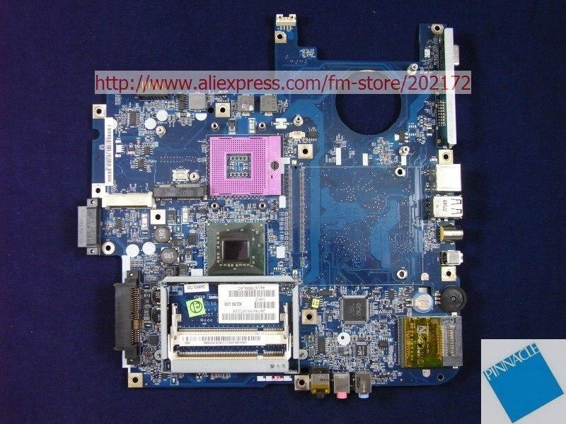 MBAHE02001 placa madre para Acer aspire 5320 de 5720 a 5720G ICL50...