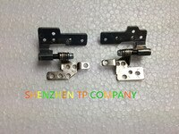 New LCD Hinge For ASUS N61 N61VG N61VF N61V N61VN N61VJ N61VF N61VN-1A N61VN N61Jq N61Jv N61J N61JA N61W