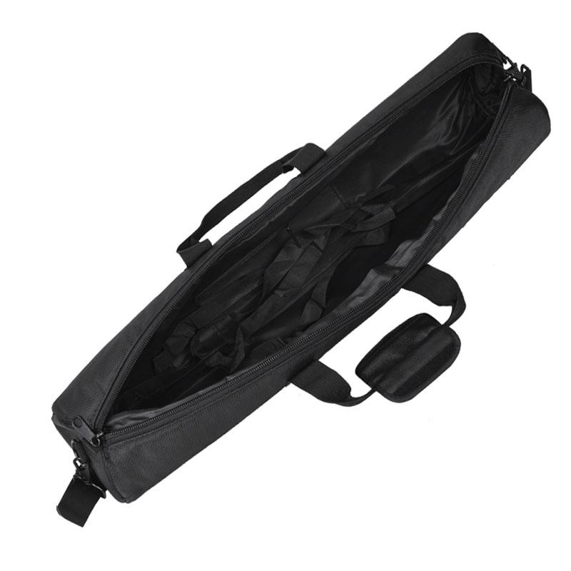 70CM 80CM 55CM Black Carry Bag Sleeppiing Bag Outgoing Packets For 1/4 17 1/3 24 Tall BJD SD SD17 MSD DK DZ AOD Doll bjd briefs underwear underpants light grey for 1 6 1 4 17 24 1 3 70cm tall msd sd sd17 dk dz aod dd doll