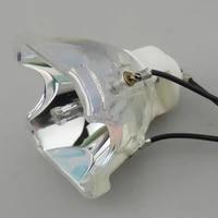 high quality projector bulb lh01lp for nec ht410 ht510 with japan phoenix original lamp burner
