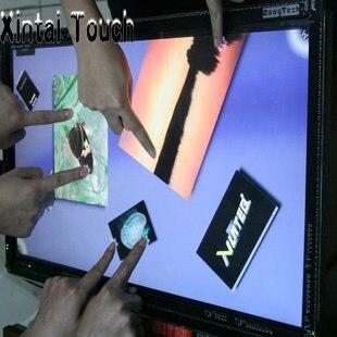 Xintai Touch-لوحة إطار شاشة تعمل باللمس بالأشعة تحت الحمراء مقاس 86 بوصة ، 10 نقاط ، جودة عالية ، بأسعار تنافسية