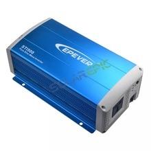 500 W Reine Sinus Welle Inverter STI Epever Off Grid Inverter DC12V/24 V zu AC220V/230 V 50Hz Power Frequenz Isolation Solar Inverter