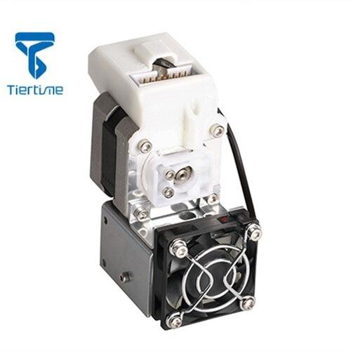 Tiertime-رأس الطارد V1 للطابعة Cetus3D ، إصدار جديد
