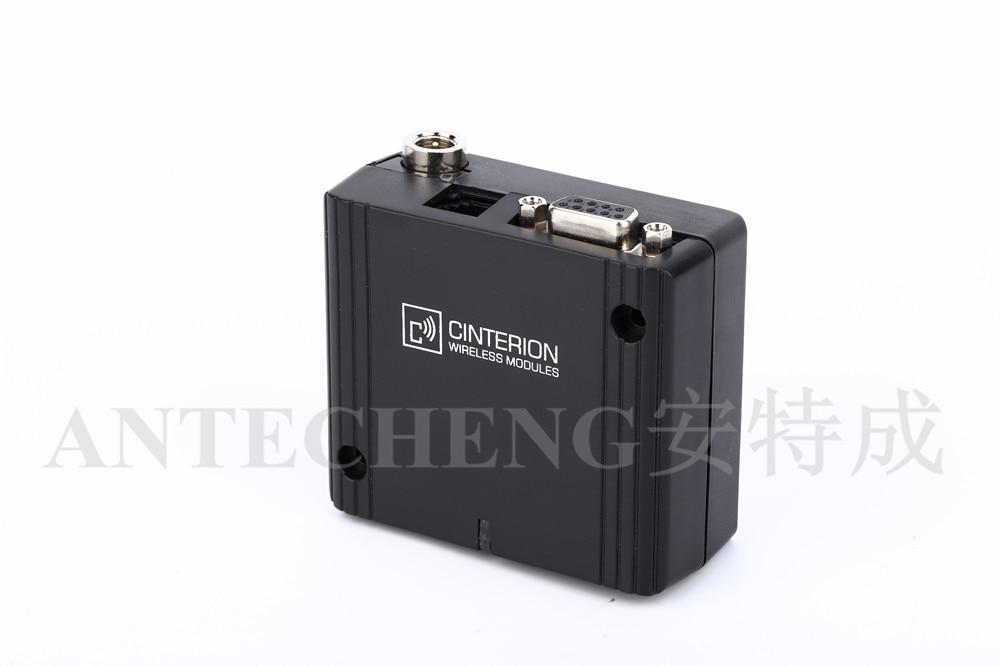 Fábrica Cinterion TC35i GSM/GPRS Modem RS232