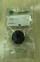 10pcs original good quality compatible with neutrik nl4mpr 4 pole gear female round pro speakon connector