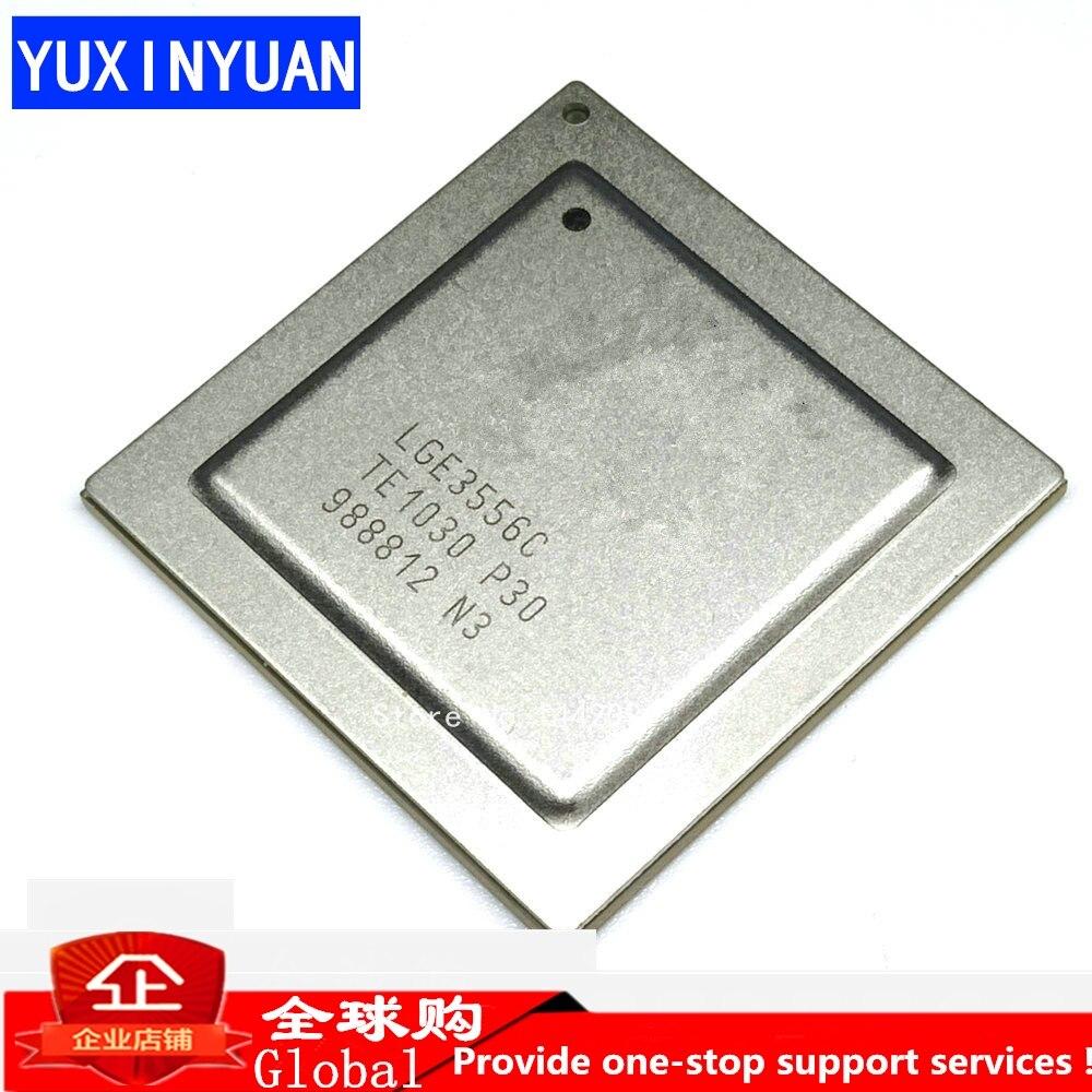 1 unids/lote LGE3556C BGA