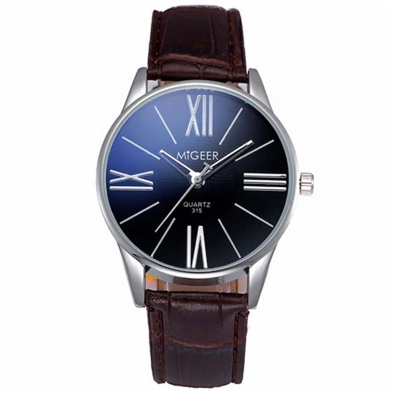 2020 casual relógio de quartzo masculino relógios topo marca de luxo famoso relógio de pulso masculino para homem saat hodinky relogio masculino