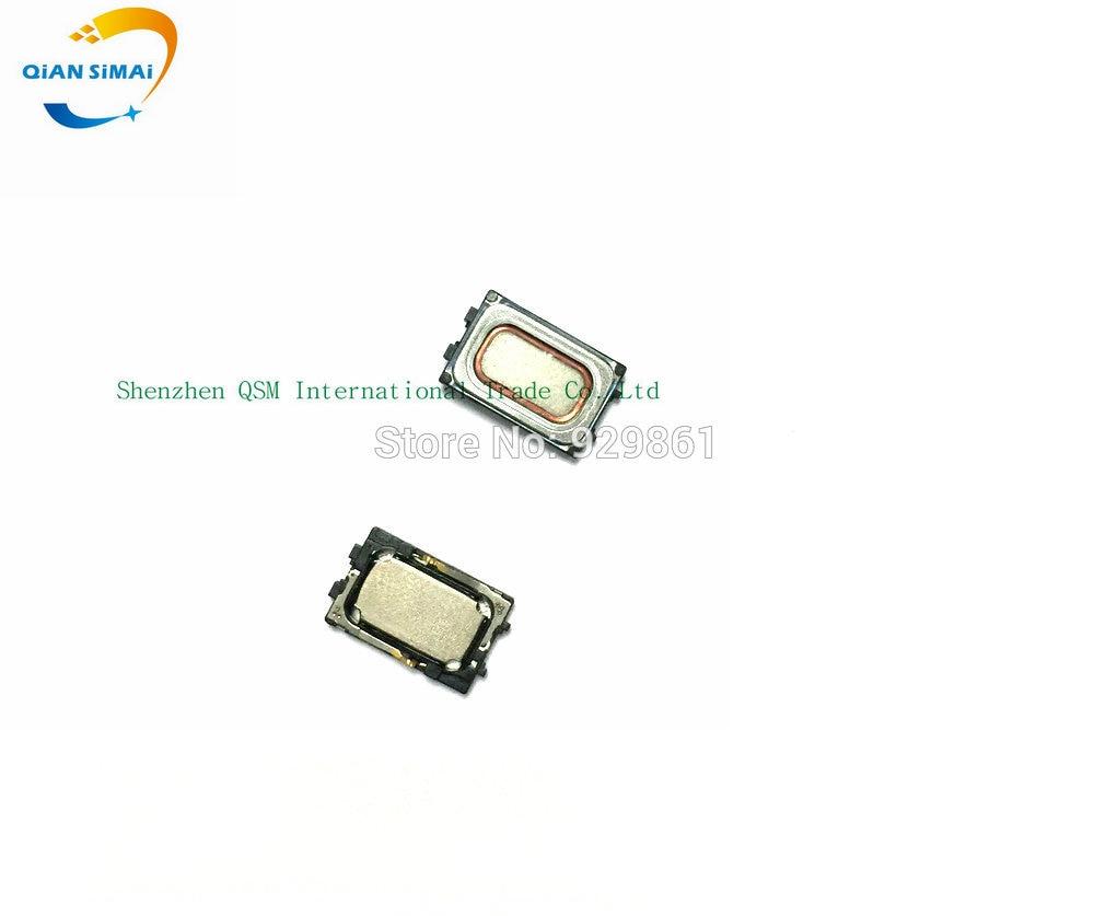 QiAN SiMAi nuevo auricular original para Nokia Lumia 900 928 teléfono móvil...