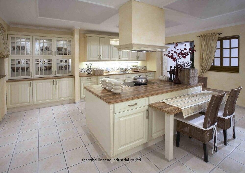 PVC/vinyl kitchen cabinet(LH-PV067) pvc vinyl kitchen cabinet lh pv032