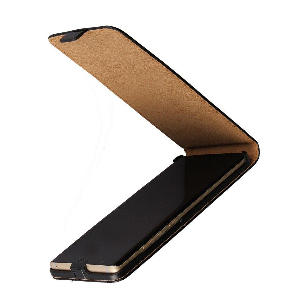 Fundas abatibles verticales para Samsung Galaxy Note 2 III Note 3 Neo...