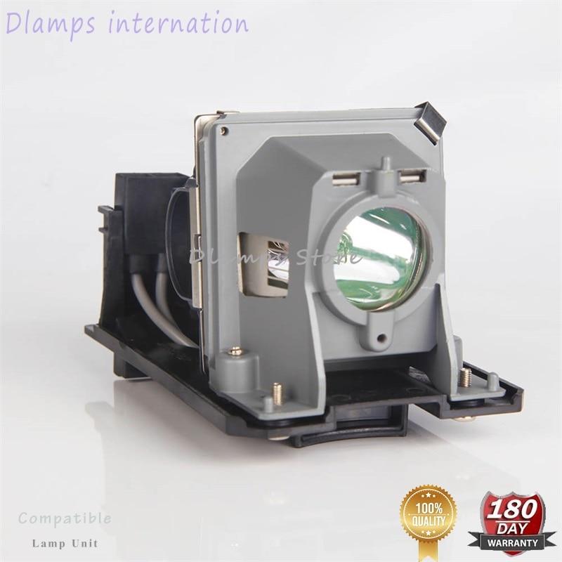 Фото - High quality Projector lamp Module NP13LP NP18LP For NEC NP110 NP115 NP210 NP215 NP216 NP-V230X NP-V260 NE280 VE281 VE282 V300X лампа nec np13lp для проектора np110 115 210 215 216 v260 v230x v260x v260w