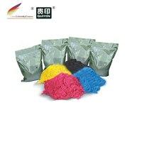 (TPRHM-C4500) high quality color copier toner powder for Ricoh MPC4500 MP C4500 MPC 4500 bk c m y 1kg/bag/color Free fedex