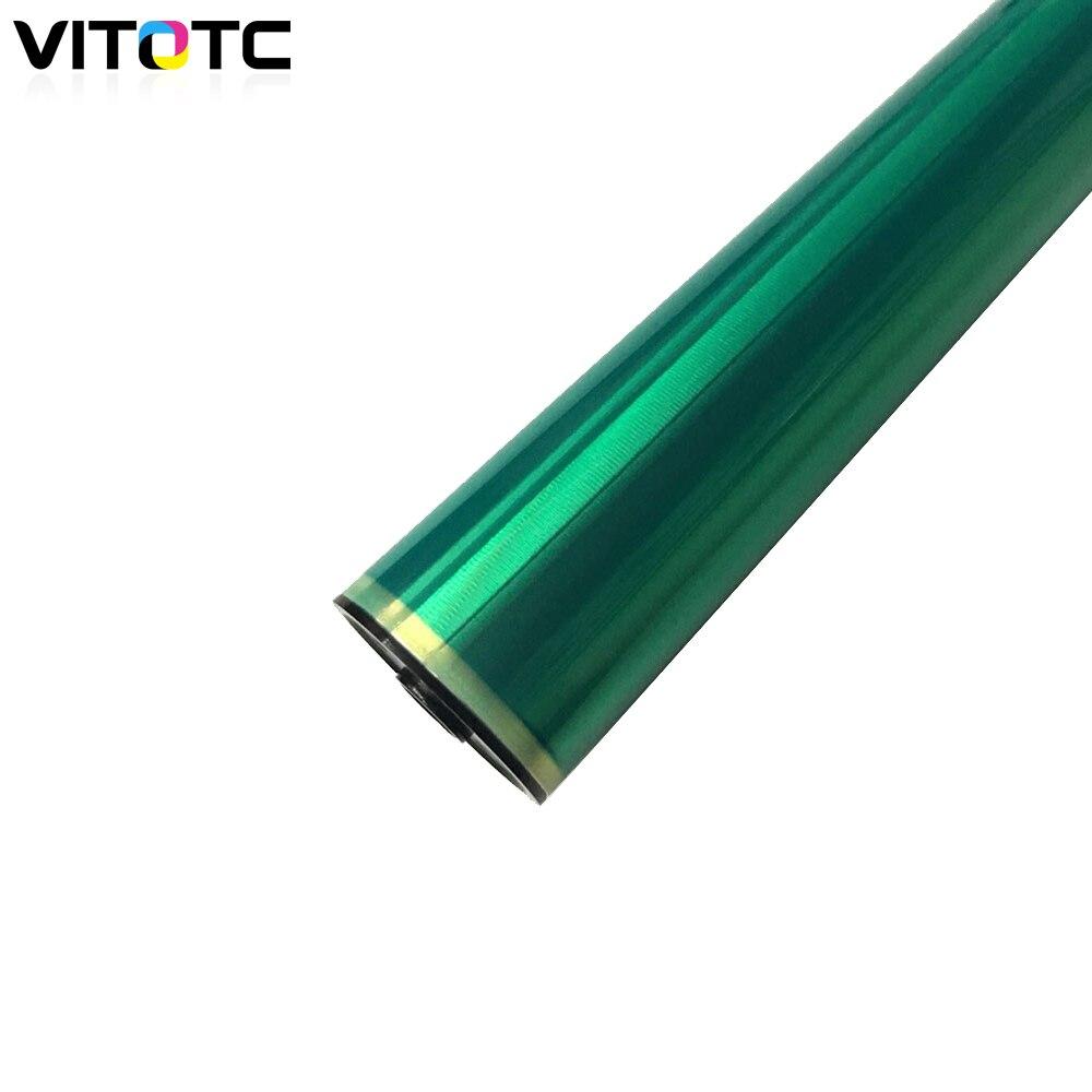Color OPC Drum For Konica Minolta C220 C280 C360 C224 C284 C364 C455 C554 220 280 C360 224 284 364 BHC224 BHC284 BHC364 C7722