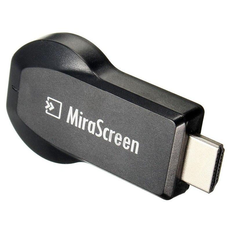 Mini Dongle de pantalla Wifi inalámbrico