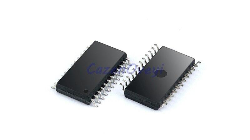 4pcs/lot MBI5026GF MBI5026 SOP-24 In Stock