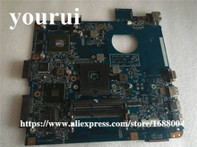 Acer aspire 4743 4743G MB. RFH01.002 MBRFH01002 JE43-CP MB 48.4NI01.02M grafik GT540M tam test