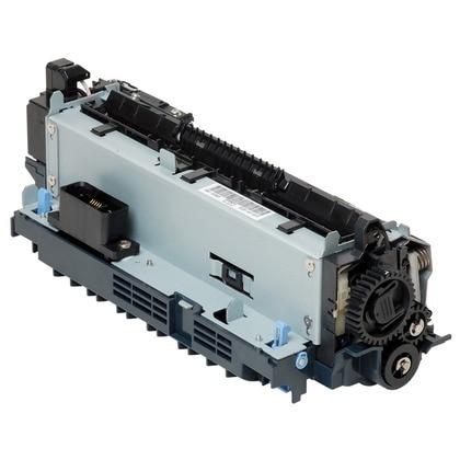 95% جديد الأصلي ل HP M600 / M601 / M602 فوزر RM1-8395-000CN RM1-8395 RM1-8396-000CN RM1-8396 RM1-8396-000 طابعة جزء