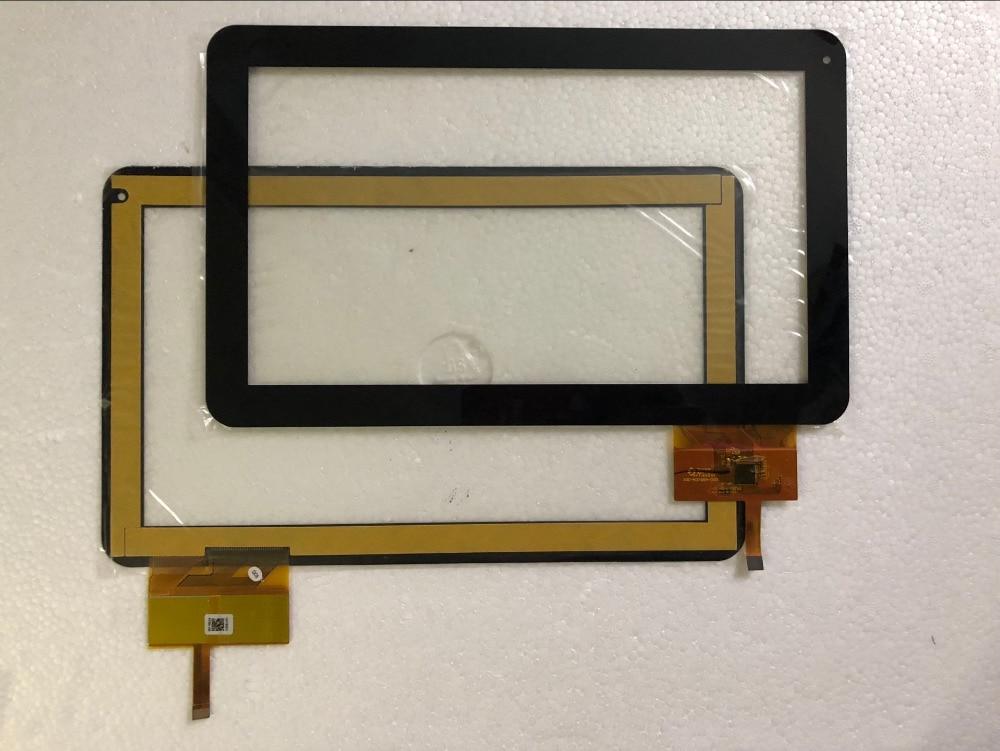"""12PIN 10,1 ''Новый"""" планшетный ПК для Szenio 2008DC Szenio 2008 DC сенсорный экран дигитайзер Сенсорная панель Szenio 2008 DC"""