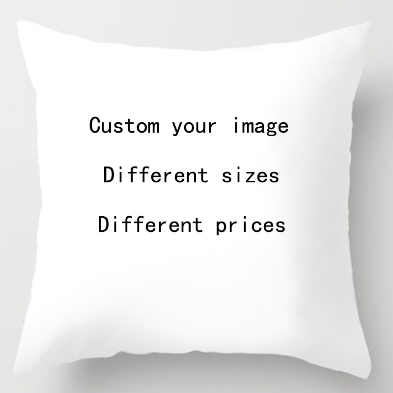 70x8 0 سنتيمتر غطاء أريكة