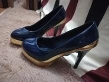 KDA Ahri Akali Kai sa Evelynn LOL Cosplay chaussures kda chaussures