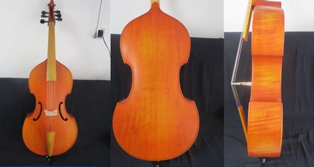 Baroque SONG Brand Maestro 6 string 27