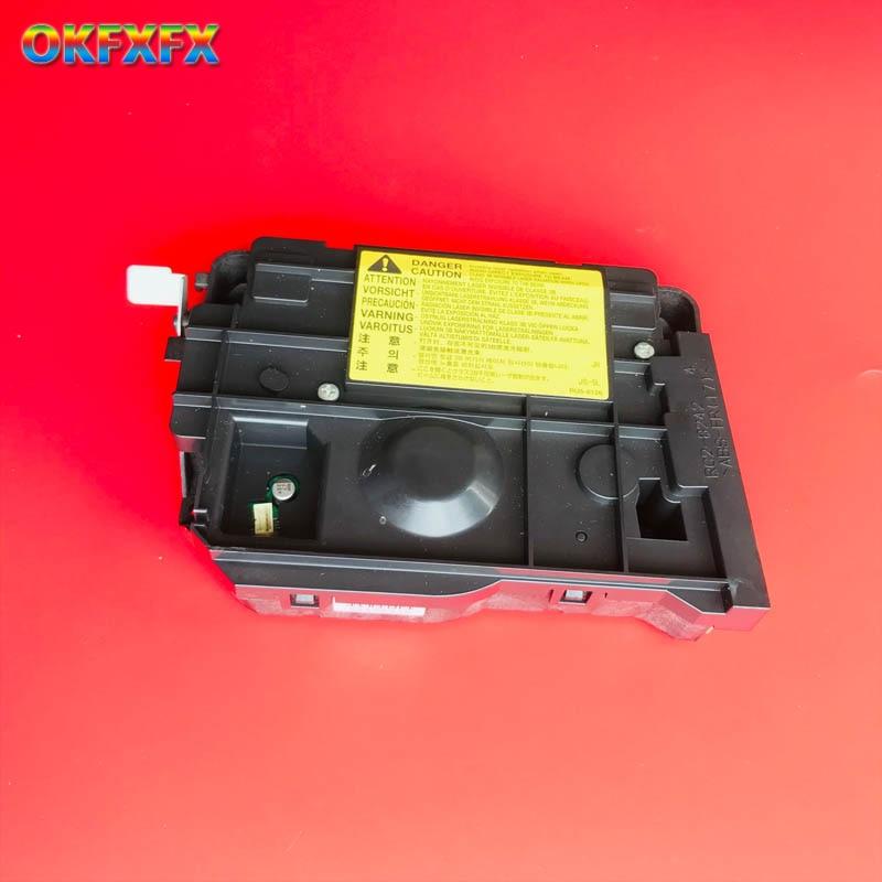 الأصلي ل HP يزر P2035 P2035N P2055 P2055D P2055DN 2035 2055 الليزر الماسح الضوئي الجمعية الليزر رئيس وحدة RM1-6382